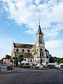 Aillant-sur-Tholon-FR-89-église-b3.jpg
