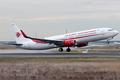 Air Algerie Boeing 737-800 7T-VKG FRA 2014-02-26.png