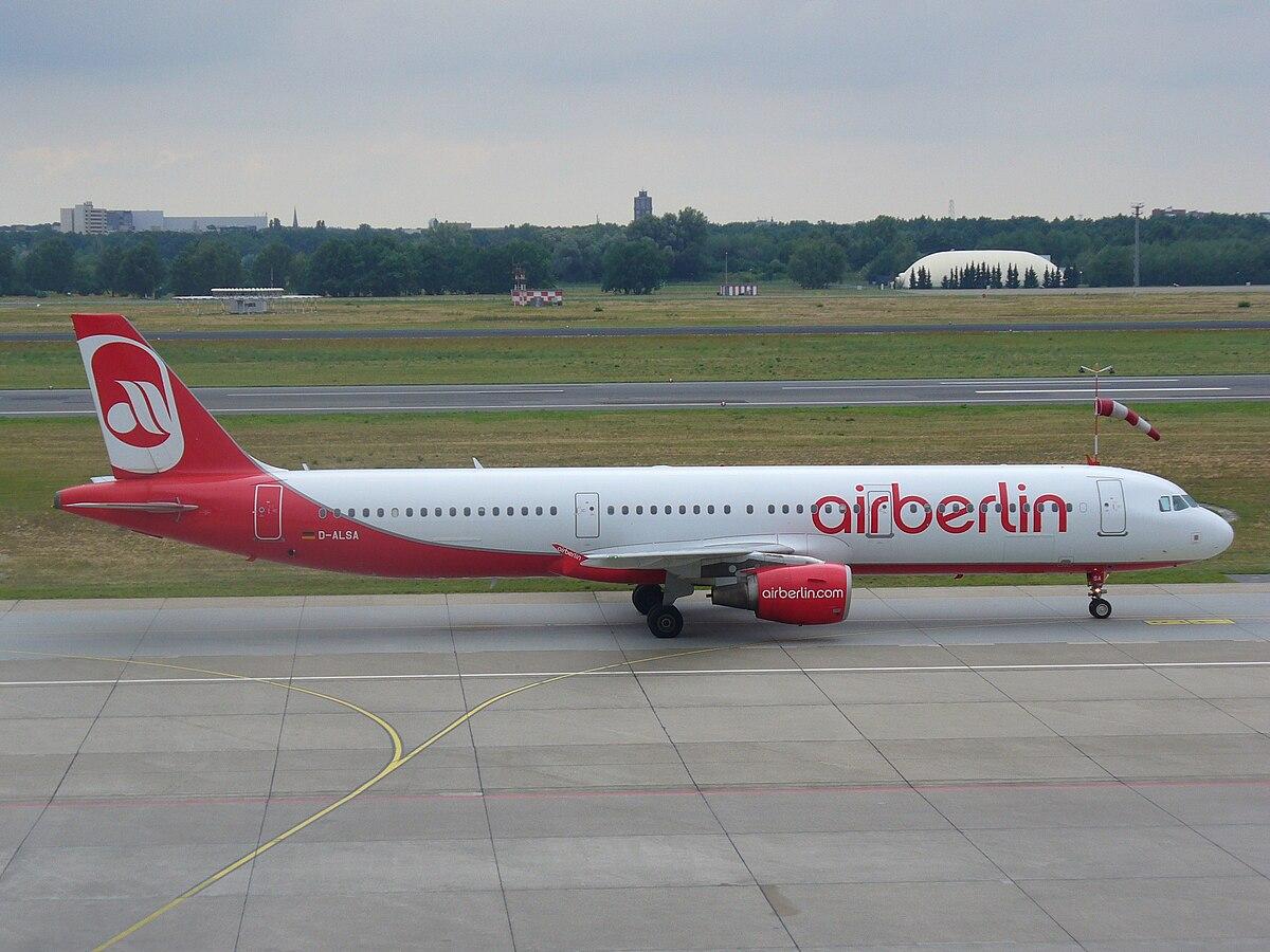Airberlion