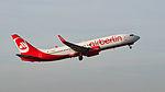 Air Berlin Boeing 737-86J D-ABBD MUC 2015 04.jpg