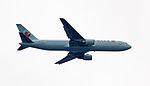 Air Canada Boeing 767-375(ER) C-FCAB (6086374818).jpg