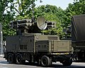 Air Defence Squadron Tursan Bastille Day 2013 Paris t114447.jpg