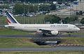 Air France Airbus A320-211; F-GFKH@CDG;10.07.2011 605bd (5939203463).jpg