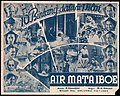 Air Mata Iboe (1941; obverse).jpg