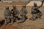 Air assault training at Forward Operating Base Loyalty DVIDS153967.jpg