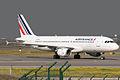 Airbus A320-211 Air France F-GFKR (8520143767).jpg