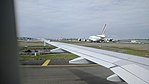 Airbus A380 seen from A318.jpg