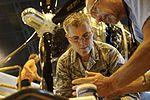 Airman helps restore historic aircraft 140722-F-GR156-076.jpg