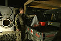 Airman improves bio-waste program on forward operation base 130825-F-IW762-673.jpg