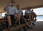 Airmen Leadership School shapes newest AF leaders 140814-F-ZP386-504.jpg