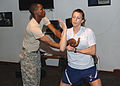 Airmen Learn Self Defense and Combative Skills With Krav Maga DVIDS126898.jpg