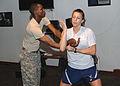 Airmen Learn Self Defense and Combative Skills With Krav Maga DVIDS126898.jpg