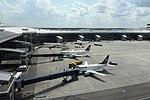 Airport, Ramp JP7551641.jpg