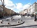 Aix-en-Provence 2018 3.jpg
