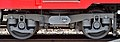 Aizu Railway AT-700 series DMU 051.JPG