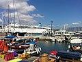 Ajaccio harbour - panoramio (2).jpg