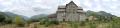 Akhtala Monastery 50.png