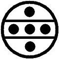 Akkordeonregister OTP.jpg
