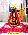 Akrureshwar Mahadev 15.jpg