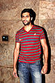 Akshay Oberoi at the special screening of 'Inside Out'.jpg
