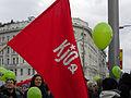 Aktionstag anlässlich des 100. Internationalen Frauentages - Kommunistische Jugend Österreichs.jpg