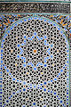 Al-Attarine Madrasa (8753630063).jpg