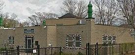 Al-Sadiq mosque.jpg