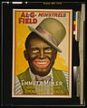 Al. G. Field Minstrels LCCN2014636970.jpg
