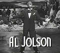 Al Jolson in Rhapsody in Blue trailer.jpg