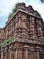 Alagar Temple 9789.jpg