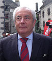 Alain MARLEIX lors de la fête du casse-croute à Salers cropped.jpg