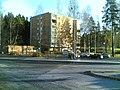 Alakiventie - panoramio (6).jpg