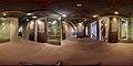 Alamannenmuseum Ellwangen - 360°-Panorama-0010397.jpg