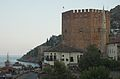 Alanya-red-tower1-totervo.jpg