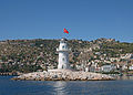 Alanya lighthouse 3.jpg