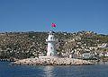 Alanya lighthouse 3.jpg