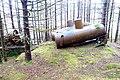 Alaska Treasure Mine (4396816039).jpg