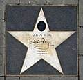 Alban Berg star Vienna.jpg