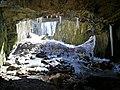 Albeřická jeskyně (027).jpg