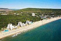 Albena resort Boby Dimitrov.jpg
