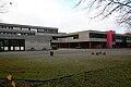 Albert-Schweitzer-Gymnasium Hürth Haupteingang.jpg