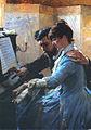 Albert Edelfelt - Playing the Piano.jpg