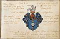 Album amicorum van Pieter van Harinxma (8077182024).jpg