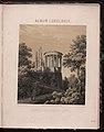 Album lubelskie. Oddzial 2. 1858-1859 (8265402).jpg