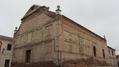 Alcalá de Henares (RPS 03-11-2013) Colegio-convento de Mercedarios Descalzos.png