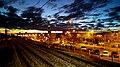 Alcorcón ferrocarril.jpg