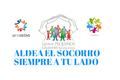 Aldea El Socorro Pasaco Jutiapa.png