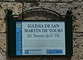 Aldeamayor de San Martin parroquia informacion ni.jpg