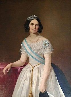 Aldegonda di Baviera duchessa di Modena.jpg