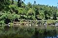 Aldeias e Margens do Rio Ovelha V (36549585826).jpg